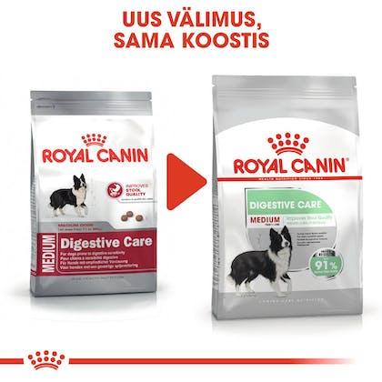 RC-CCN-DigestiveMedium-CV-Eretailkit-1-et_EE