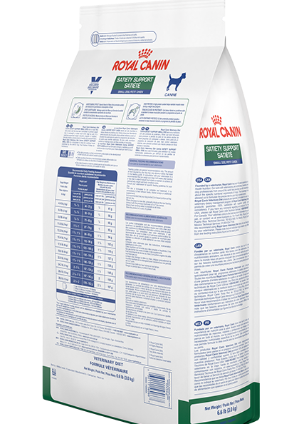Satiety-Support-Weight-Management-Small-Dog-4