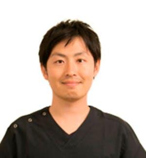 610-japan-local-ca-vet-online-seminar-report-dr-tsujikawa
