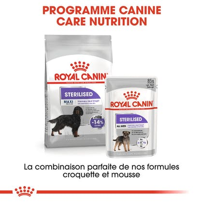 RC-CCN-SterilisedMaxi-CV-Eretailkit-6-fr_FR