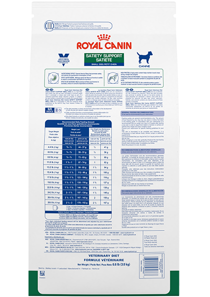 Satiety-Support-Weight-Management-Small-Dog-5