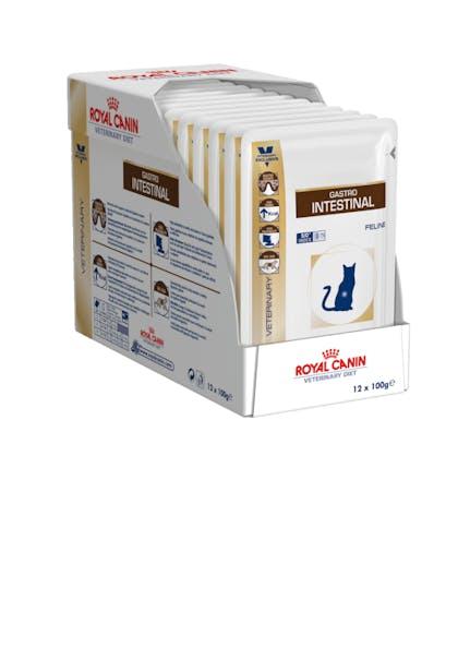 GASTRO-INTESTINAL 2010 – PACKSHOTS - POUCHBOX-C-GI-PACKSHOT-O