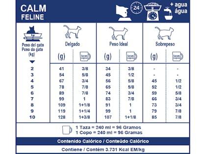 AR-L-Tabla-Racionamiento-Calm-Gato-Veterinary-Diet-Feline-Seco.png