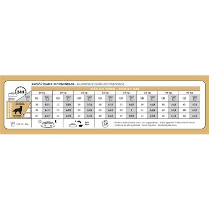 AR-L-Tabla-Racionamiento-Golden-Retriever-Adulto-Breed-Healt-Nutrition-Seco