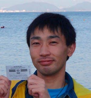 608-japan-local-ca-vet-online-seminar-report-dr-imai