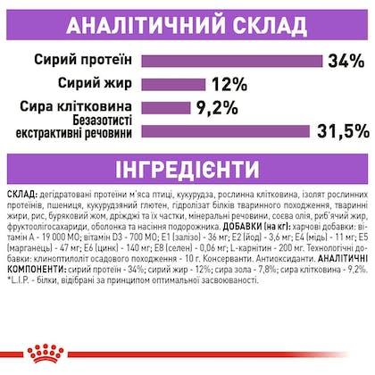 RC-FHN-AppetiteControlSterilised_8-UA.jpg