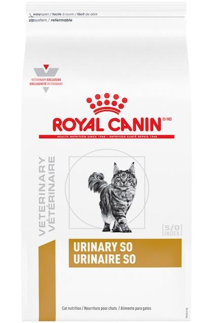 Urinary_SO_Feline