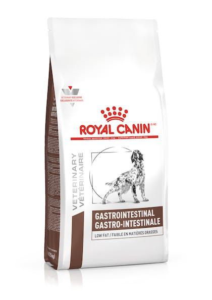 VHN-GASTROINTESTINAL LOW FAT DOG DRY-PACKSHOTC-B2CA