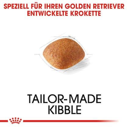 RC-BHN-GoldenRetriever-Trockennahrung-Kibble_DE