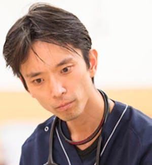 609-japan-local-ca-vet-online-seminar-report-dr-masaoka