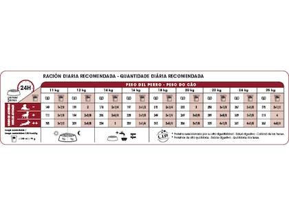 AR-L-Tabla-Racionamiento-Medium-Ageing10+-Size-Health-Nutrition-Seco