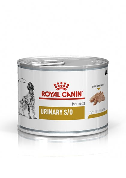 AR-L-Producto-Urinary-SO-Canine-Veterinary-Healt-Nutrition-Humedo