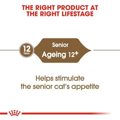 FHN-Ageing12-CV-Eretailkit-1