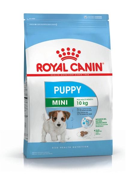 AR-L-Producto-Mini-Puppy-Size-Health-Nutrition-Seco