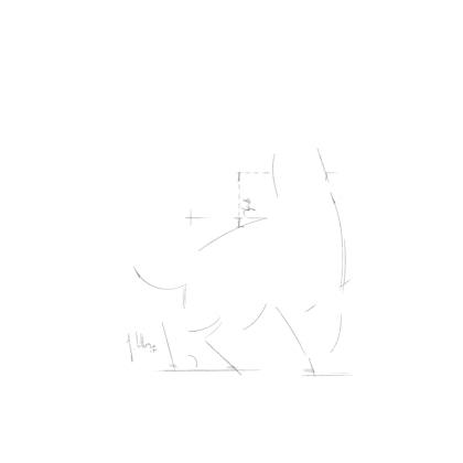 GERM-AD-ILLUSTR-FACING-BHN17