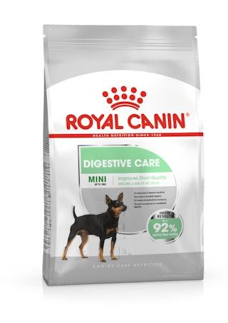 DGMN 腸胃保健小型成犬專用乾糧