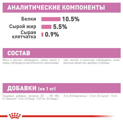 HI_MOTHER_BABYCAT_WET_loaf_ru_6