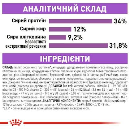 RC-FHN-AppetiteControlSterilised7_8-UA.jpg