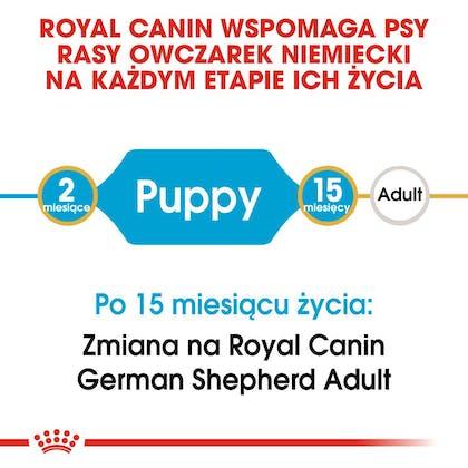 RC-BHN-PuppyGS-CM-EretailKit-1-pl_PL