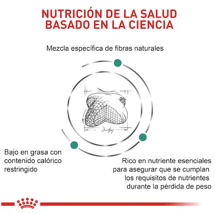 VHN SATIETY COLOMBIA 4