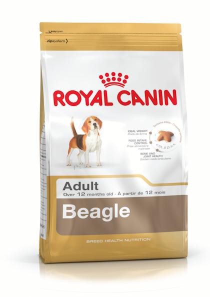 BEAGLE-AD-Packshot