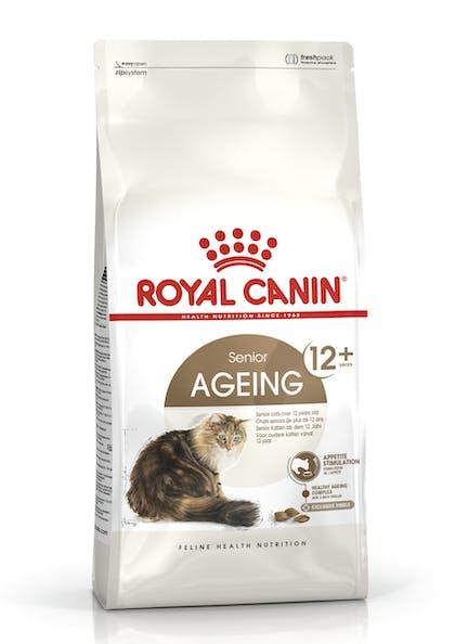 AR-L-Producto-Ageing-12+-Feline-Health-Nutrition-Seco
