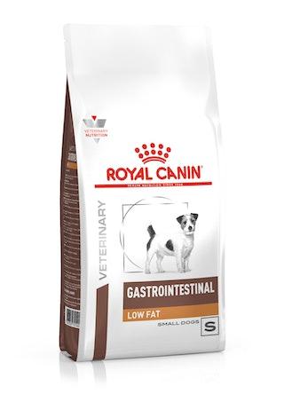 LSD22 犬 腸胃道低脂小型犬配方乾糧