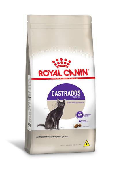 178-BR-L-Castrados-Linha-Gatos