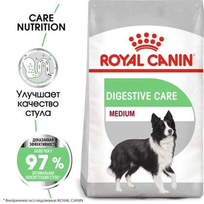 RC-CCN-DigestiveMedium-MV-Eretailkit_rus