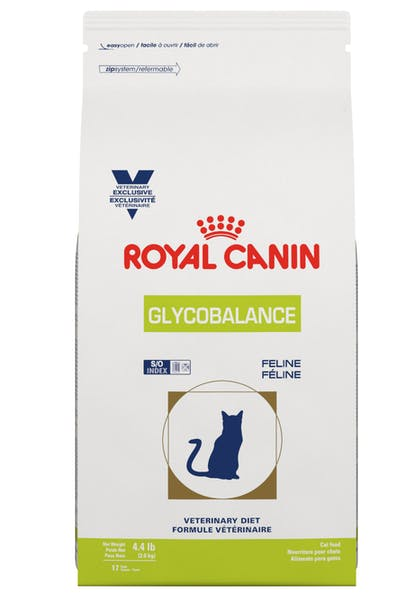 Glycobalance_Feline_1