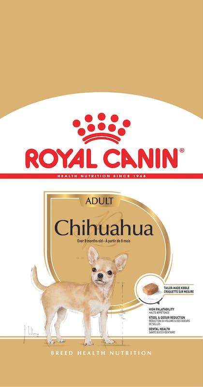 AD_CHIHUAHUA_FACING_BHN18_LINE