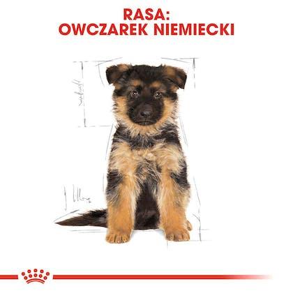 RC-BHN-PuppyGS-CM-EretailKit-4-pl_PL