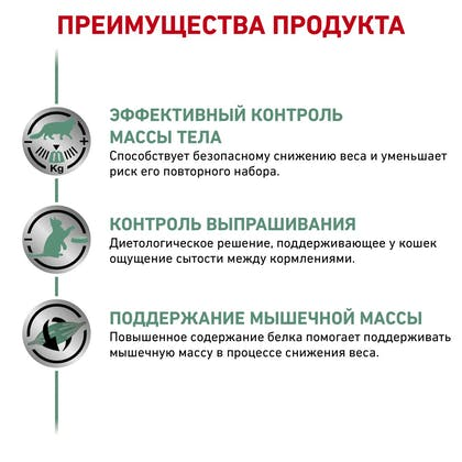 RC-VET-WET-CatSatietyWM-TSIG-BrandFlagship_rus4