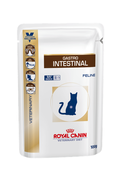 GASTRO-INTESTINAL WET: Updated Packaging Graphical Codes - POUCH-C-GINTES-PACKSHOT