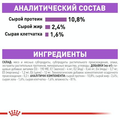 RC-FHN-Wet-SterilisedLoaf_6