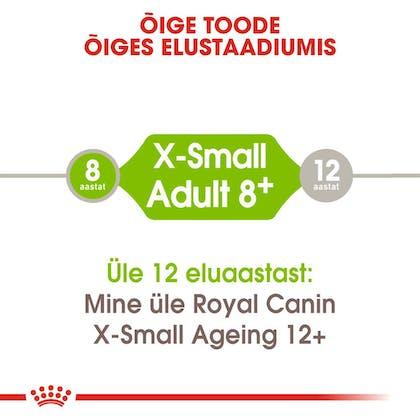 RC-SHN-AdultXSmall8-CV-EretailKit-1-et_EE