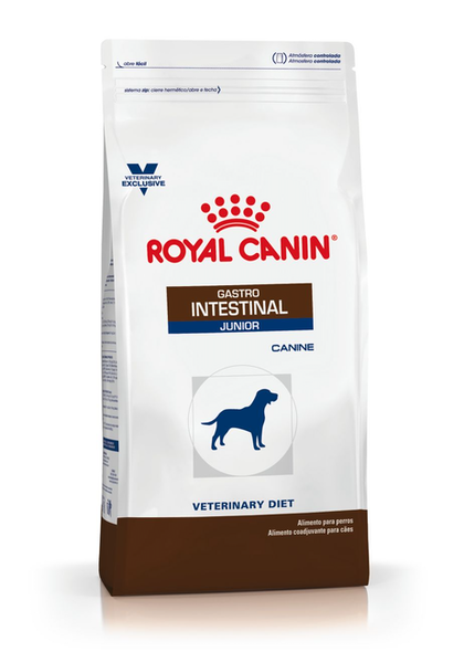 AR-L-Producto-Gastrointestinal-Junior-Perro-Veterinary-Diet-Canine-Seco