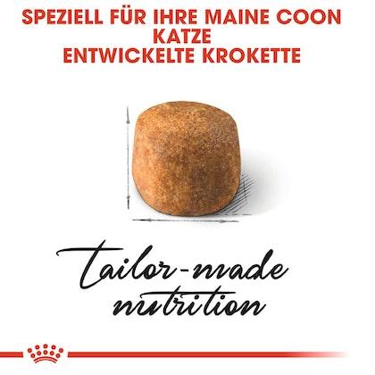 RC-FBN-MaineCoon-Kibble_DE