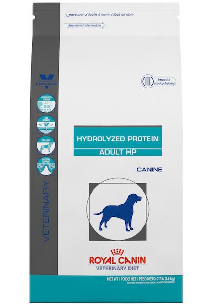 Hydrolyzed_Protein_Adult_HP_1