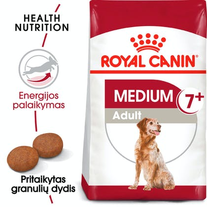 RC-SHN-AdultMedium7-MV-EretailKit-lt_LT