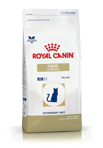 AR-L-Producto-Fibre-Response-Gato-Veterinary-Diet-Feline-Seco