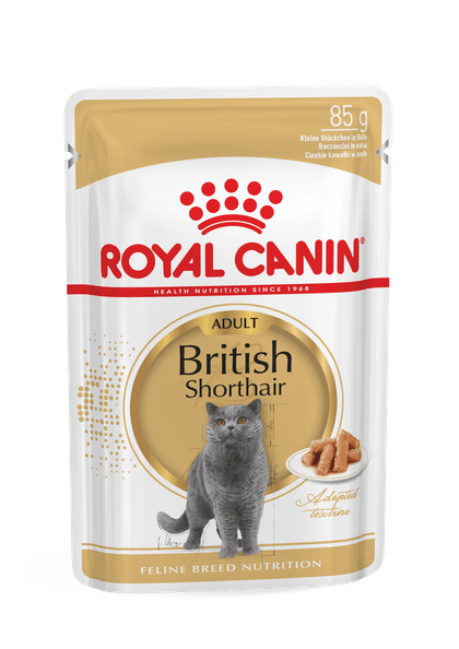BRITISH-NO-PACKSHOT-POUCH-FBN16