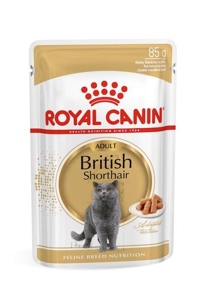 BRITISH-NO-PACKSHOT-POUCH-FBN16