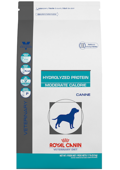 Hydrolyzed_Protein_Moderate_Calorie_1