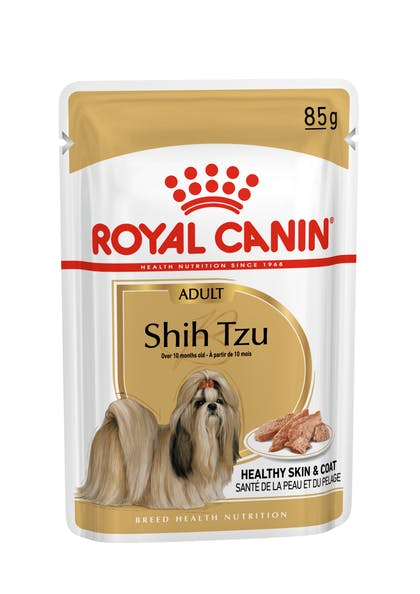 SHIH TZU-PACKSHOT-POUCH-B1-BHN20