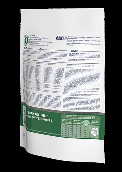 Satiety-Support-Weight-Management-Treats-Satiety-4