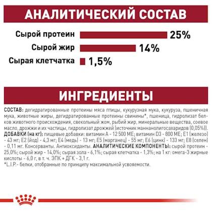 RC-SHN-AdultMedium_7-RU.jpg