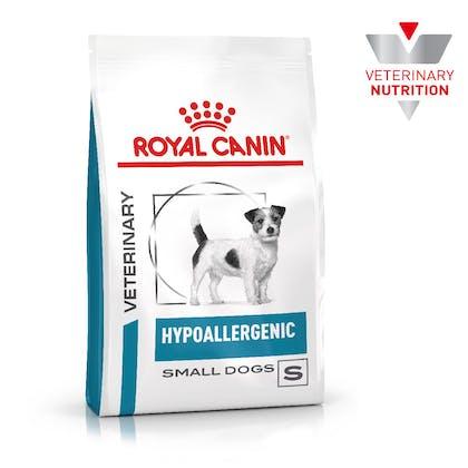 VHN-BrandFlagship-Hero-Images-Dermatology Hypoallergenic Small Dog Dog Dry-B1