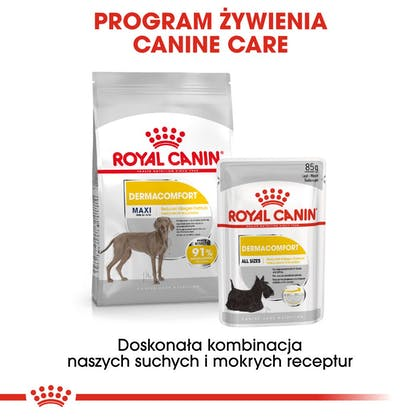 RC-CCN-DermaMax-CV-Eretailkit-6-pl_PL