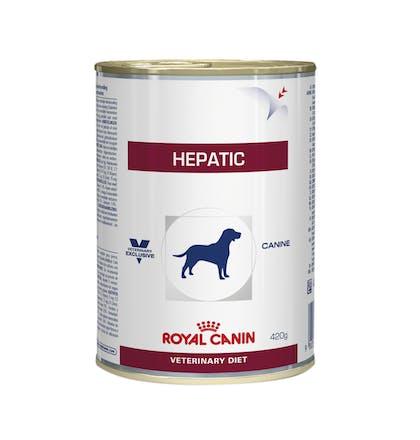 VDD HEPAT CAN400g 2014